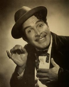 "J.Carroll Naish ""Life with Luigi"" on CBS Radio. He was a New American, and had a song that went something like ""America,I love you, you like a pappa to me""."