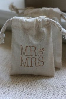 Wedding Favors, Gift Tags, Candy, Bags - Wedding Decorations - Page 3
