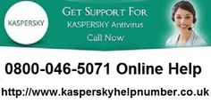 Kasperskey anti-virus is the perfect cyber security tool in use but while using it users often get into some technical errors to settle those connect Security Tools, Security Solutions, Latest Technology, Numbers, Free