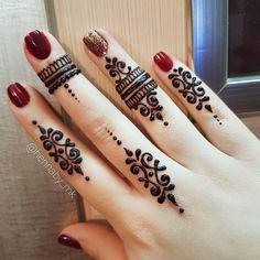 Mehndi Design Offline is an app which will give you more than 300 mehndi designs. - Mehndi Designs and Styles - Henna Designs Hand Easy Mehndi Designs, Henna Hand Designs, Mehandi Designs, Mehndi Designs Finger, Mehndi Designs For Girls, Mehndi Designs For Beginners, Mehndi Designs For Fingers, Latest Mehndi Designs, Bridal Mehndi Designs