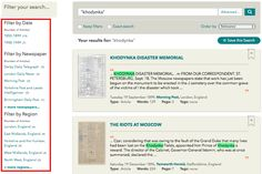Using side filters to narrow your search results | The British Newspaper Archive Blog (scheduled via http://www.tailwindapp.com?utm_source=pinterest&utm_medium=twpin&utm_content=post176292989&utm_campaign=scheduler_attribution)