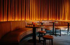Golden Age Cinema & Bar Sydney http://www.broadsheet.com.au/sydney/art-and-design/directory/bar/golden-age-cinema-bar#gallery-8