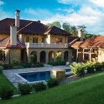 Brentwood Tennessee Home