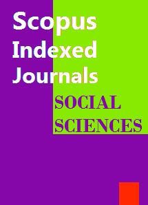 JournalsIndexed website aims to increase the visibility and ease of use of indexed open access scientific and scholarly journals. Education Policy, History Education, Teacher Education, Science Education, Social Science, Educational Psychology, Educational Technology, Index Journal, British Journal