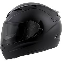 Scorpion EXO-T1200 Solid Street Motorcycle Helmet (Matte Black, Medium) Scorpion EXO-T1200 Solid Street Motorcycle Helmet (Matte Black, Medium) The all new EXO-T1200 is the first helmet model to join Scorpion's new T-Series, designed with premium features to meet the needs of hardcore or leisure touring riders. The profile is aerodynamic and aggressive, while advanced features like the TCT composite shell, AirFit liner inflation system, 3-Step SpeedView drop down sun visor and VSV v..