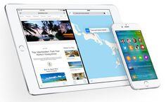 Apple Releases iOS 9 Beta 3 to Developers