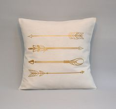 This great pillow will fit perfectly in any room! Linen Cotton Pillow Cover (Listing does not include pillow insert) This pillow cover is