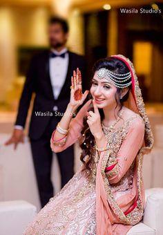 Wasila studio photography