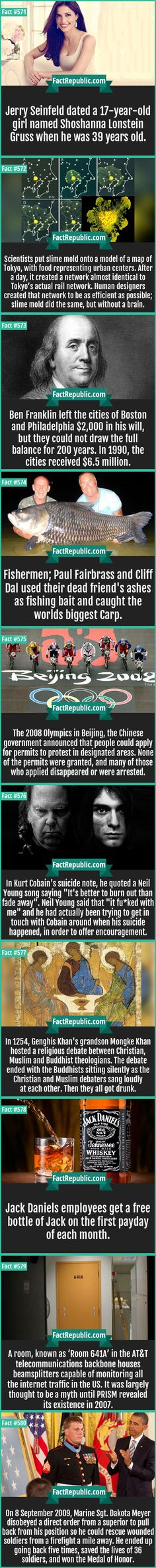 Fact #579