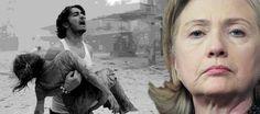 Sa Defenza: Le mail della Clinton affermano: Dobbiamo distrugg...