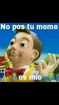 Memes to answer on whatsapp auronplay ideas, Memes Humor, New Memes, Funny Jokes, Meme Meme, Funny Images, Funny Pictures, Mexican Memes, Funny Spanish Memes, Cartoon Memes