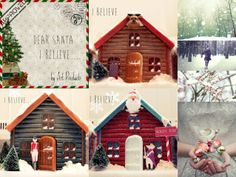 Believe by Ast Products. Believe and you will receive. The true meaning of Christmas! Handmade Soap Houses in Christmas mood. True Meaning Of Christmas, Christmas Mood, Handmade Soaps, Dear Santa, Gingerbread, Believe, Spirit, Houses, Holiday Decor