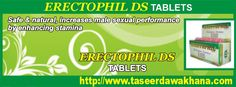 Taseer Dawakhana's web site for best herbal cure,Medicine,disease's articles,lots of information to let your knowledge expand and gives you a better health and better tomorrow.Herbal tonic for vitality.A guaranteed treatment for premature ejaculation and impotence.Enhances the sexual staying power of a man while it Cures the incomplete erection.Golden tablets,Erectophil,Amber Gold,Verona, www.taseerdawakha...