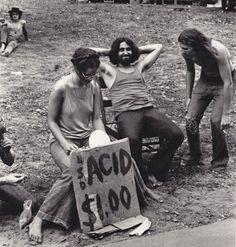 ricsrecordrackcoverart:1970