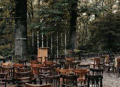 Sander & Britt – Lott's Photography Wedding Decorations, Table Decorations, Ceremony Backdrop, Outdoor Furniture Sets, Outdoor Decor, Backdrops, Wedding Venues, Nature, Photography