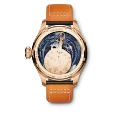 the-big-pilots-watch-annual-calendar-edition-_le-petit-prince_-ref-iw502704_back