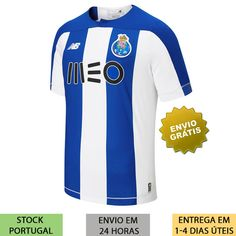 Camisa 3 Corinthians 20192020 invasão camisola