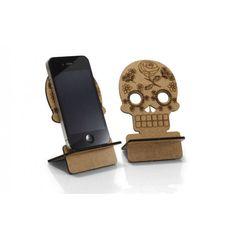 porta celular - Pesquisa Google