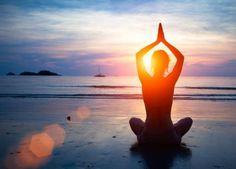 La depresión puede curarse practicando yoga