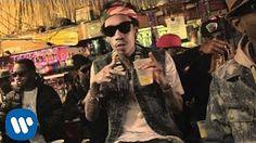 Meek Mill Feat. Rick Ross - Ima Boss (Official Video) - YouTube