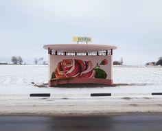 arret-bus-bielorussie-01