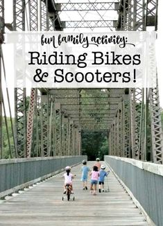 Buying a Mountain Bike. Summer Activities, Family Activities, Summer Diy, Summer Ideas, Riding Bikes, Organized Mom, Rite Of Passage, Family Traditions, Scooters