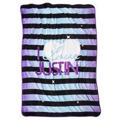 Blanket $24.99 Find