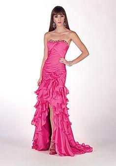 prom dress long prom dress long