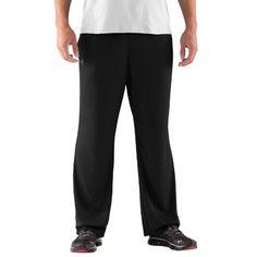 Men's UA Flex Pants Tall Bottoms by Under Armour « Impulse Clothes