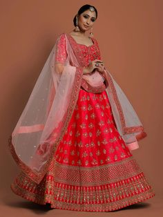 red lehenga choli, party wear lehenga design, latest party wear lehenga online India, fancy lehenga choli for party, banarsi silk lehenga choli, party lehenga designs, party wear lehenga choli, party lehenga with price, designer party lehenga images, latest party lehenga collection, new fancy lehenga choli with price, shop online party lehenga choli, black lehenga for party, ruffle lehenga choli design, red silk lehenga, stylish party lehenga designs, red designer lehenga choli Latest Kurti Design INCREDIBLE INDIA HOLI PHOTO GALLERY  | WEBNEEL.COM  #EDUCRATSWEB 2020-08-17 webneel.com https://webneel.com/daily/sites/default/files/images/daily/12-2013/15-incredible-india-holi.preview.jpg