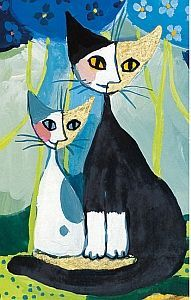 artist cat wachtmeister - Iskanje Google
