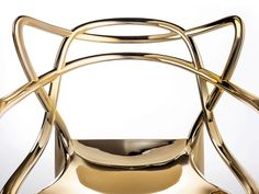 PRECIOUS METALS: Surfaces gleaming with high-grade copper, gold and rose gold are bringing glamour to tomorrow's bathrooms, kitchens and living rooms. Wrapped in such tones, ordinary products become lavish ornaments