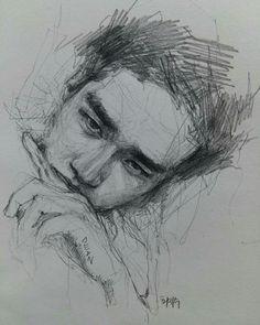 DEAN (DΞΔN) Hyuk Kwon permanent_blanc