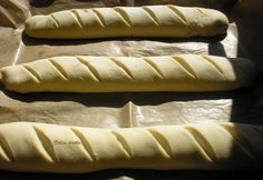 Rôzne Archives - Page 17 of 27 - Báječná vareška Hot Dog Buns, Hot Dogs, Kfc, Cheesecake, Food And Drink, Bread, Basket, Cheese Cakes, Cheesecakes