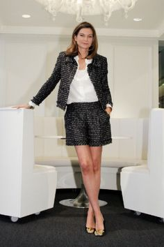 Natalie Massenet started working as a fashion editor at Women's Wear Daily in 1993 (aged 27) and later in 1996 at The Tatler. She left there in 1998 to go freelance and started up Net-a-Porter. In April 2010 she sold her share of Net-a-Porter to Swiss luxury goods group Richemont for an estimated £50m. She remains as Net-a-Porter's executive chairman. In February 2013 she was assessed as one of the 100 most powerful women in the United Kingdom by Woman's Hour on BBC Radio 4.