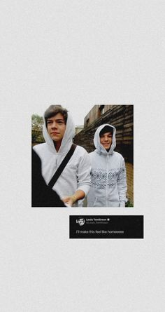 One Direction Wallpaper, One Direction Pictures, I Love One Direction, Harry Styles Lockscreen, Harry Styles Wallpaper, Louis Tomlinsom, Louis And Harry, Larry Stylinson, Louis Tomlinson Songs