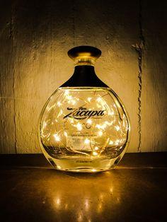 Woodworking Plans, Light Fixtures, Perfume Bottles, Diy Projects, House Design, Vase, Ebay, Beautiful, Home Decor