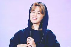 Jimin - BTS 방탄소년단 Jimin 지민 Park Jimin 박지민
