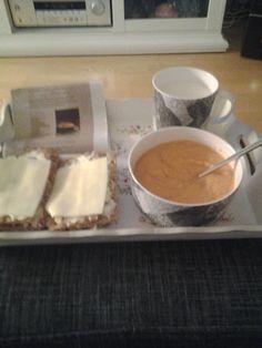 pataleipä – MUMMOBLOGI | Lily Monkey Business, Pudding, Tableware, Desserts, Food, Tailgate Desserts, Dinnerware, Deserts, Custard Pudding