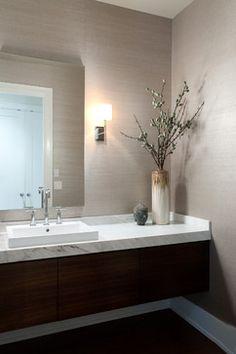 pendant lights and the sink regina sturrock design inc. urbane