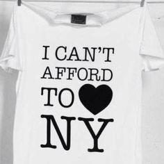 I so love this! #NYC