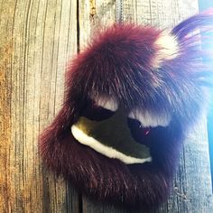 #fur #forbag #forkey #forkeys #forkeys #fendibag #forkeychain #trolly #bagbugs #bagcharm #chain #chains #luxurybagcharm #pompom #peekaboo #pradaedwardrobot