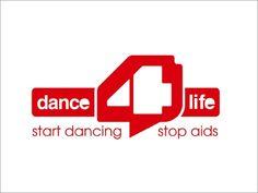 Akvo RSR - dance4life - Uganda, Kenya
