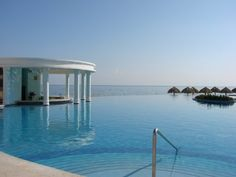 IBEROSTAR Rose Hall Suites - Iberostar All-Inclusive Resorts