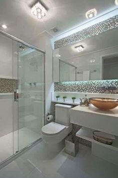 Bathroom Designs Bathrooms, showers, washing space designs