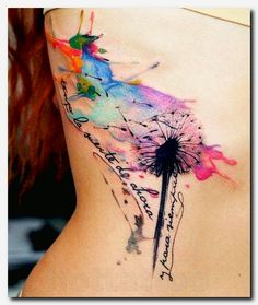 #tattooideas #tattoo very easy tattoos, womens leg piece tattoo, cross tattoo girl, tattoo butterfly designs, irish war tattoos, delicate girl tattoos, dragon tattoo hd, sleeve ideas men, tattoo edinburg, tattoo at ankle, gemini horoscope tattoo designs, girly shoulder tattoos, best friend tattoo ideas, tattoo cherry blossom designs, tattoo 2017 trend, unusual shoulder tattoos