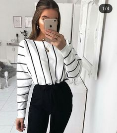 fashion, outfit, and style image 90s Fashion, Autumn Fashion, Fashion Outfits, Womens Fashion, Fashion Online, Girl Fashion, Fashion Pics, Fashion Belts, Celebrities Fashion