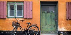 15 cose da fare nel posto più felice del mondo, ovvero cosa fare in Danimarca per trovare il vero hyggeelleitalia