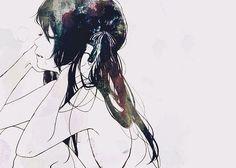 Anime dreamers ♥ : 画像