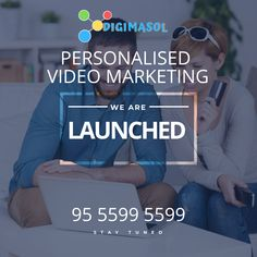 We create videos for business advertising and practice video marketing to reach audience. For more details reach us @ 95 5599 5599 Digital Marketing Services, Online Marketing, Content Marketing, Social Media Marketing, Competitor Analysis, Video Editing, Videography, Seo, Entrepreneur